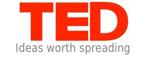 ted-logo-white