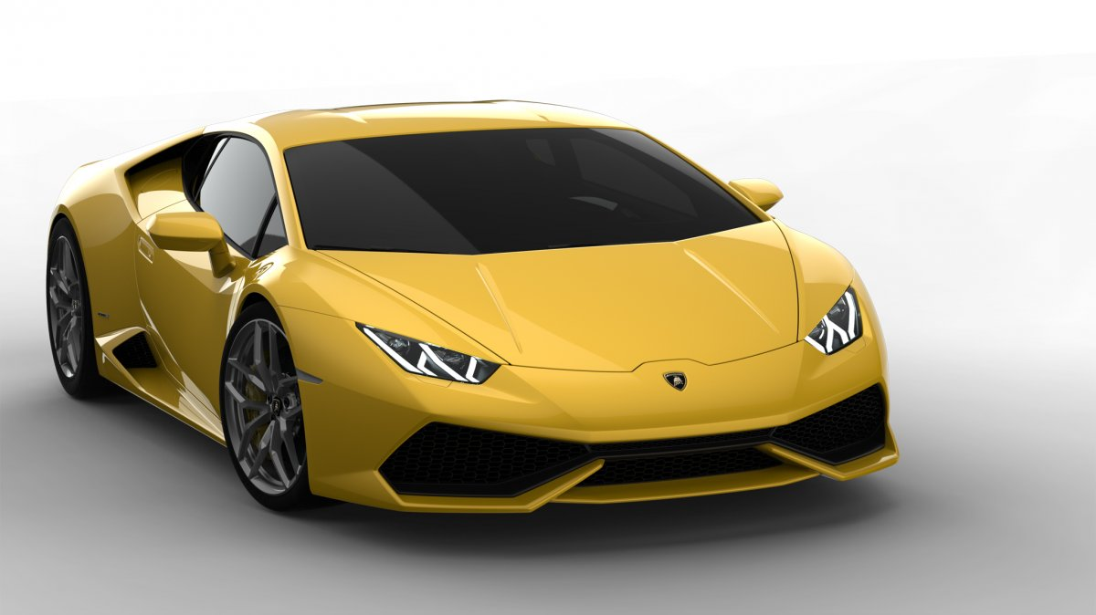 history of brand lamborghini Not only can one drive a lamborghini, but one can also wear the brand, thus making the car driver fantasy complete the fall/winter 2018/2019 ready-to-wear collection was recently previewed at the.