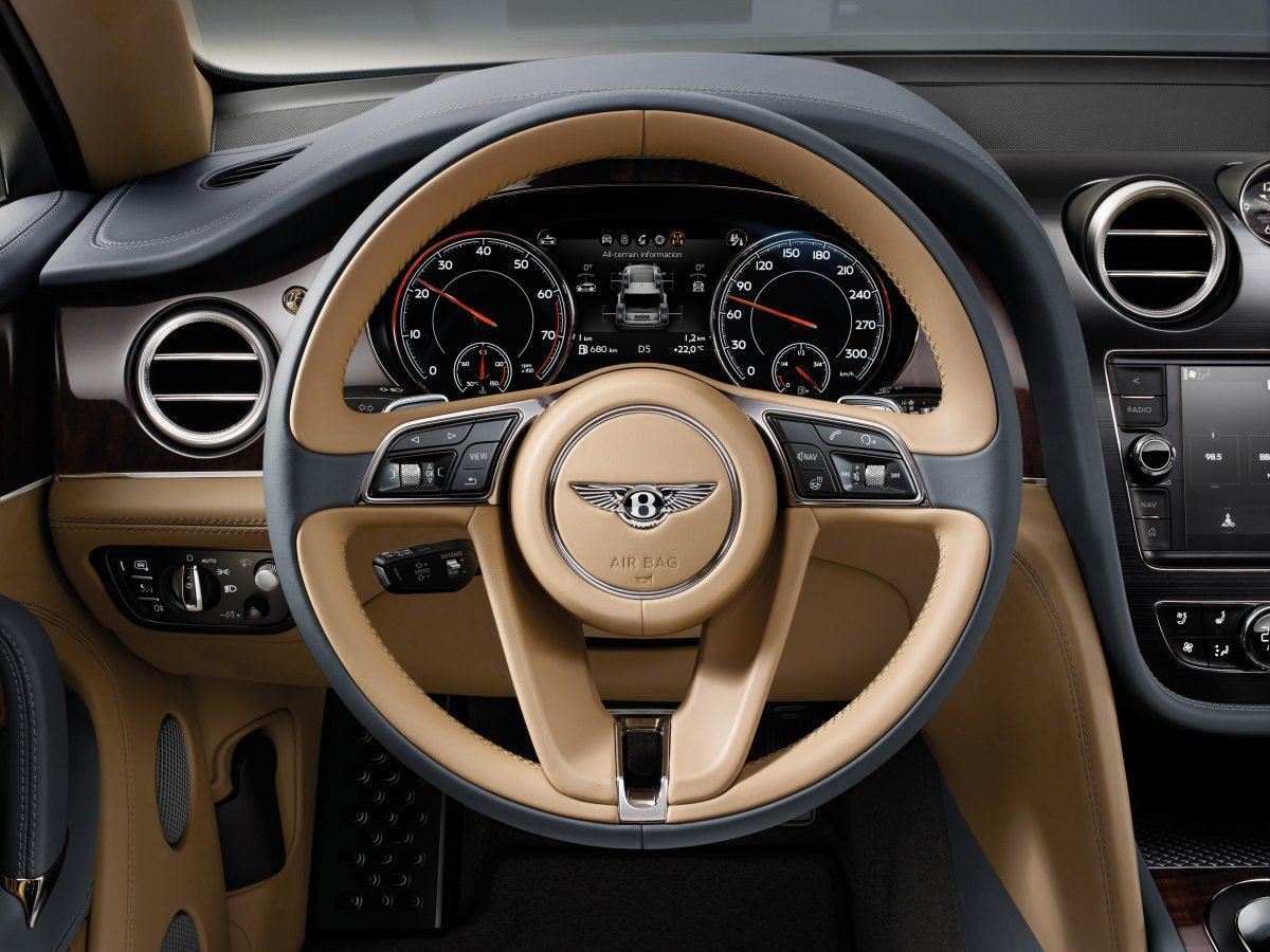 bentley bentayga (11)