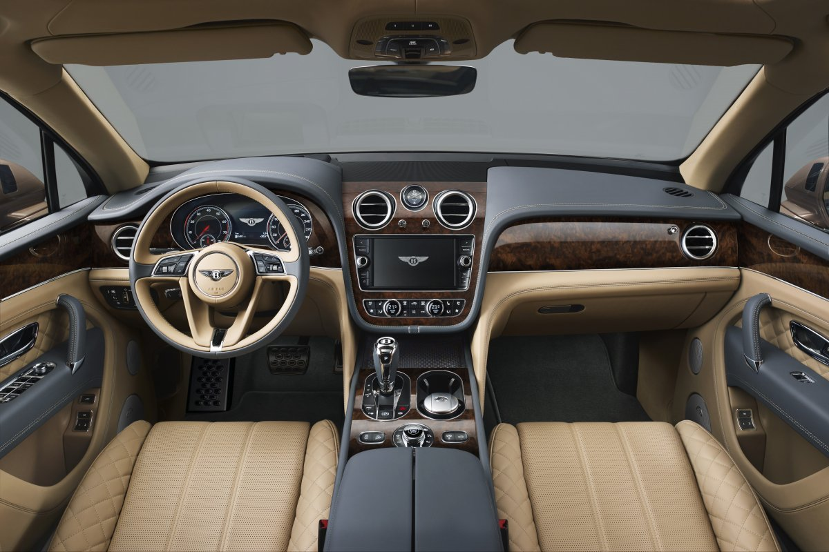 bentley bentayga (12)