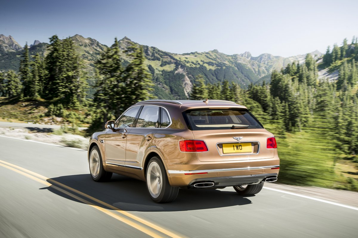bentley bentayga (13)
