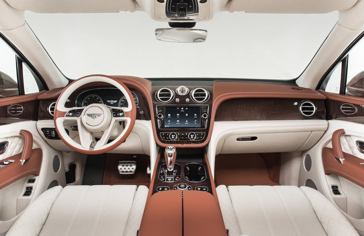 bentley bentayga (19)