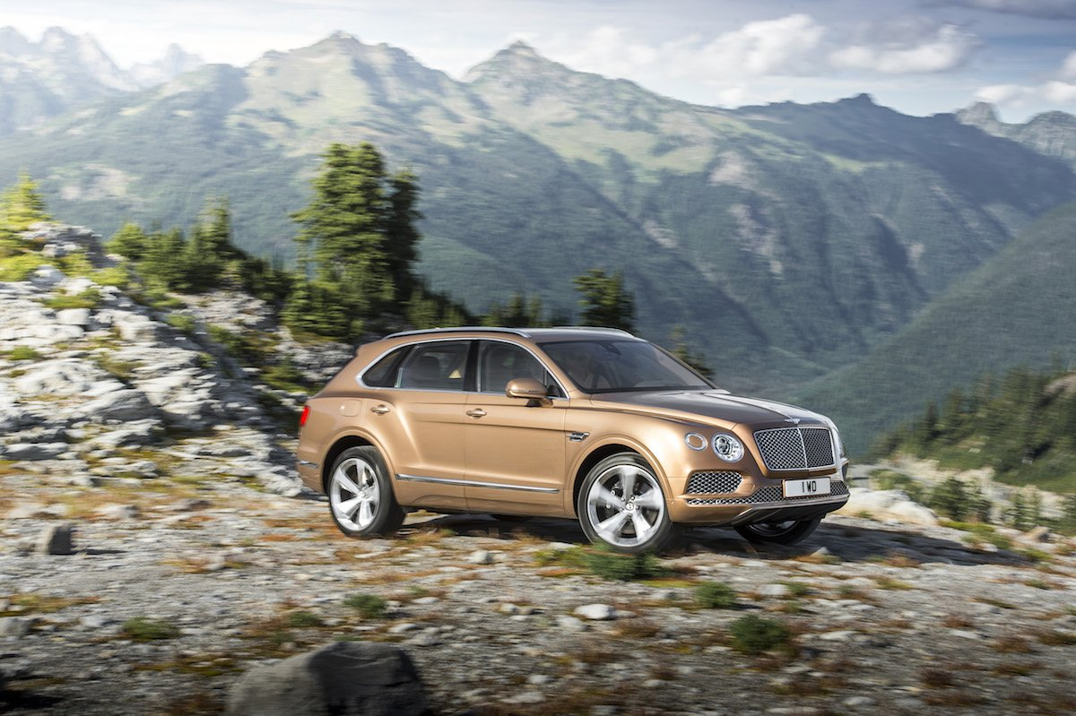 bentley bentayga (21)
