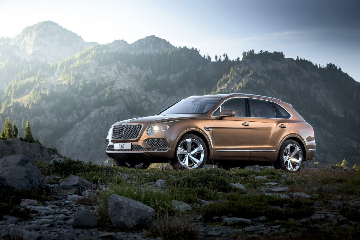 bentley bentayga (25)