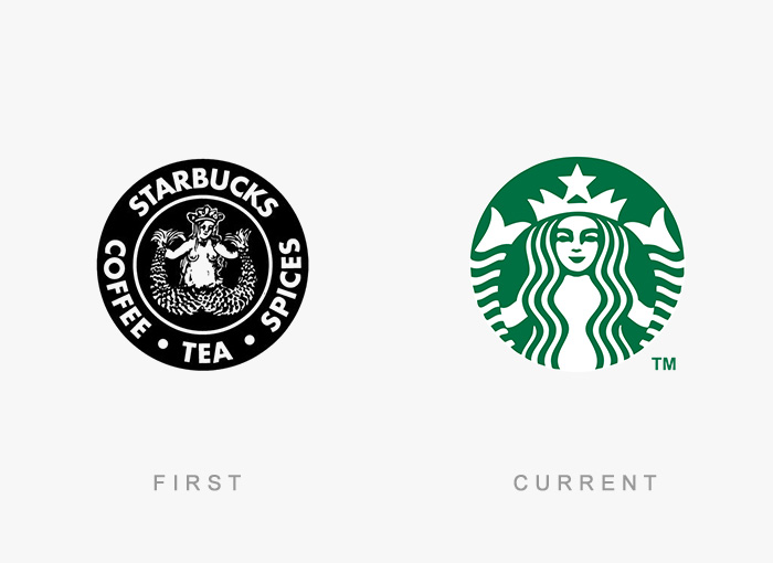 starbucks 4 ps How to play xbox 360/xbox one/ps3/ps4 games on android (revealed) + settings for smooth gameplay - duration: 4:57 uchihadrago 144,580 views.