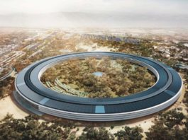 Apple Park Campus (21)
