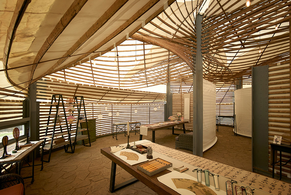 bamboo as a building material Bamboo as a building material is an excellent choice for a number of reasons learn more about bamboo as a building material in this article.