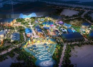 Dubai Parks & Resorts (21)