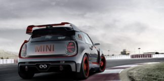 Mini John Cooper Works GP 2017 (3)