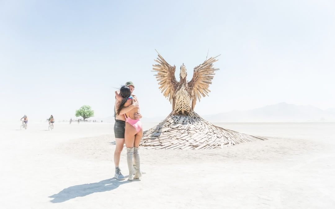 burning man 2017 (10)