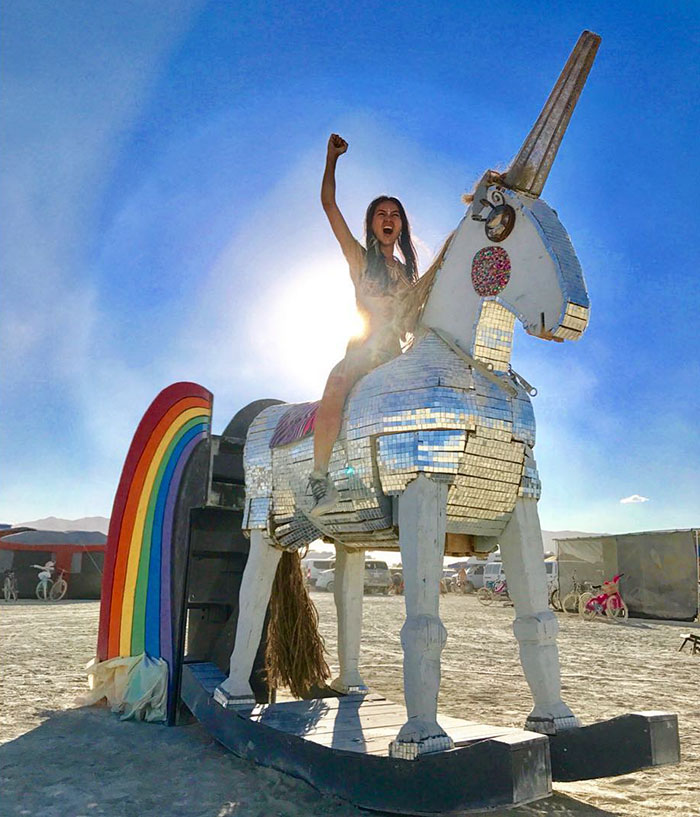 burning man 2017 (15)