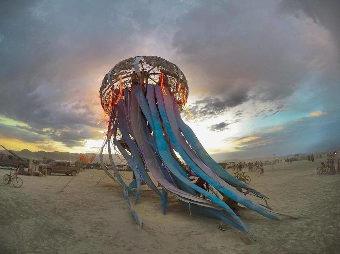 burning man 2017 (20)