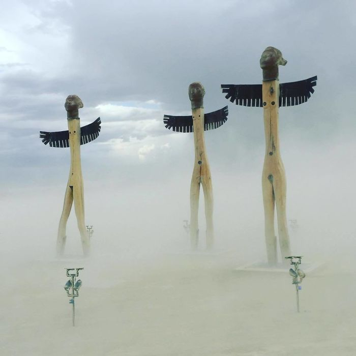 burning man 2017 (24)