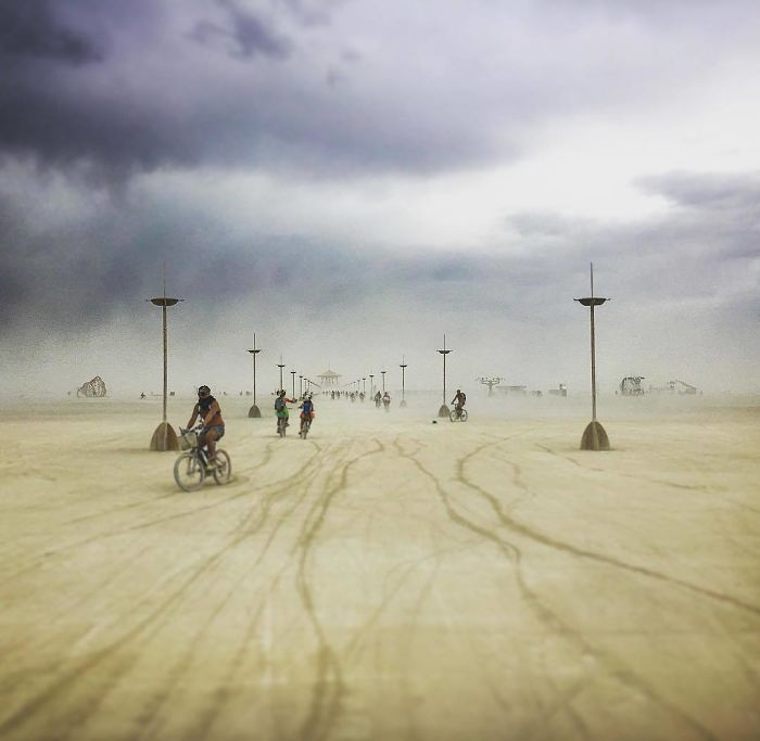 burning man 2017 (26)