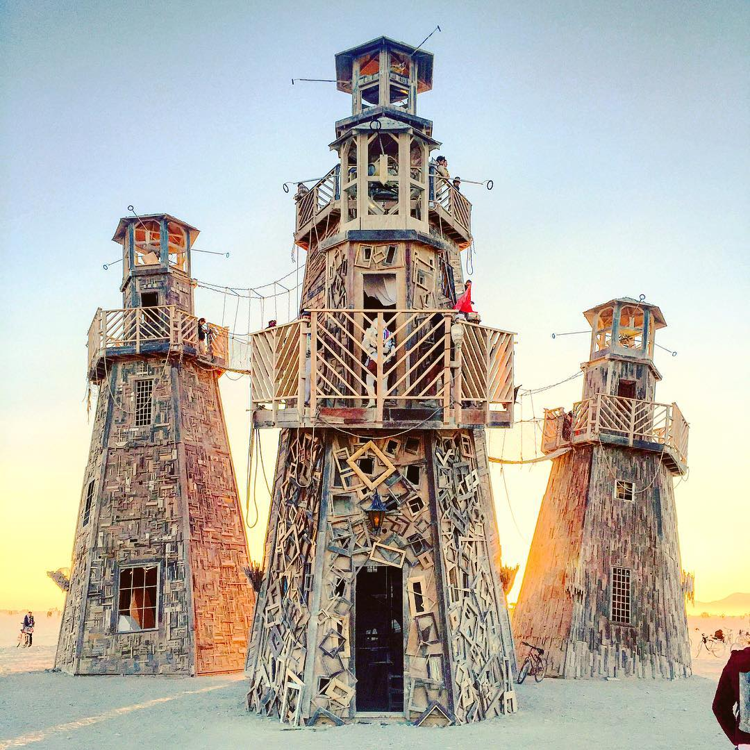 burning man 2017 (3)