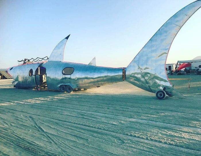 burning man 2017 (33)