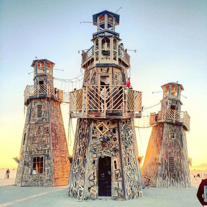 burning man 2017 (34)