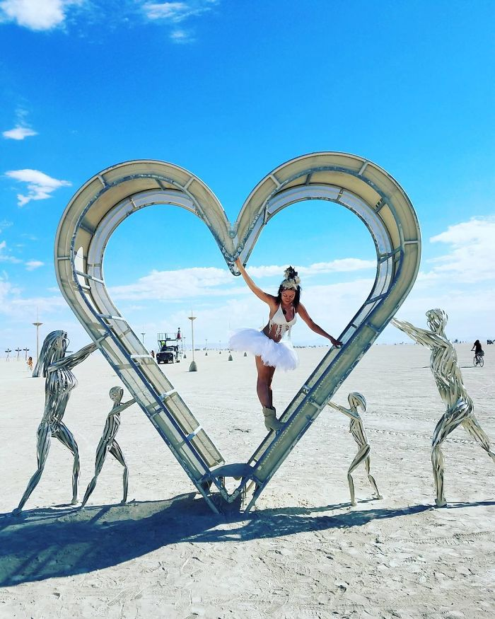 burning man 2017 (35)