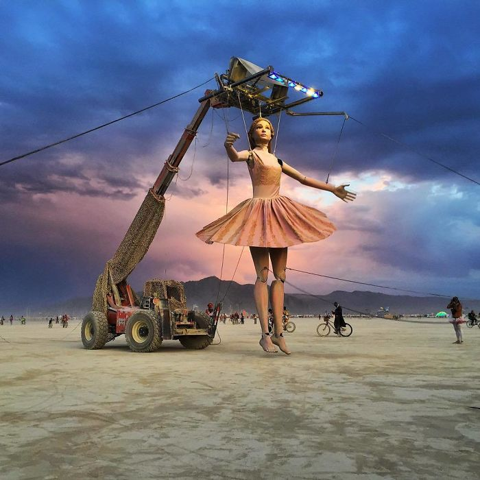 burning man 2017 (38)