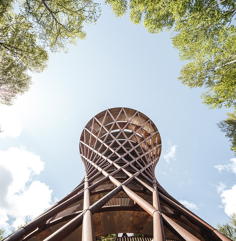 Camp Adventure Tower (19)