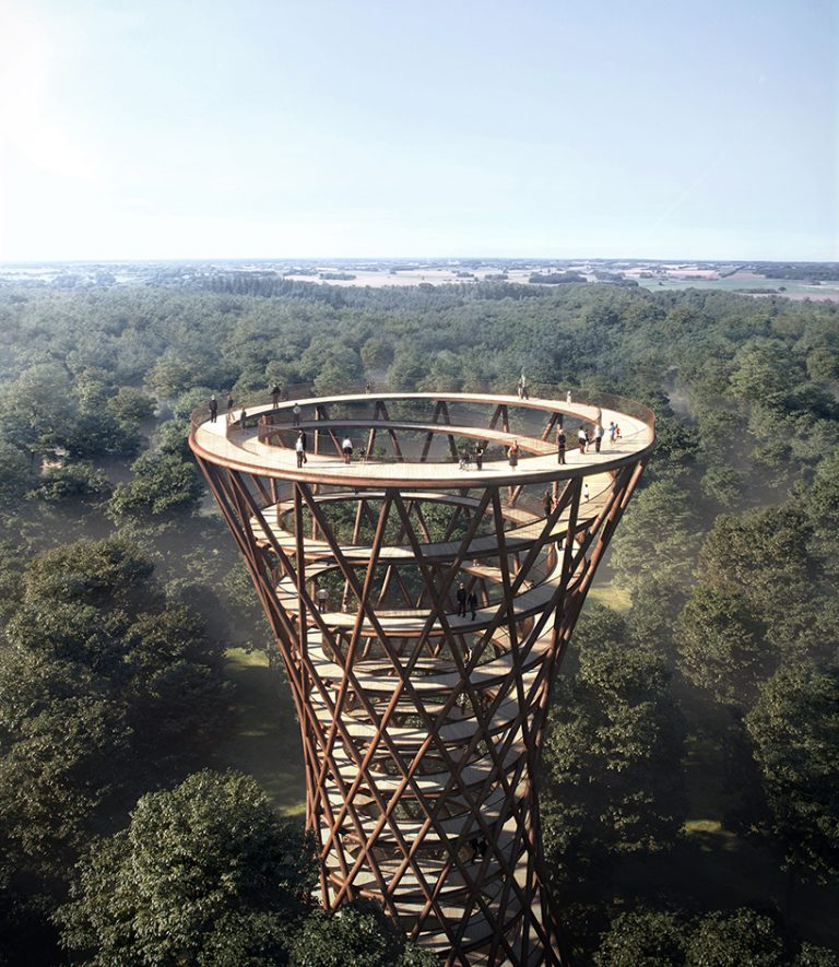 Camp Adventure Tower (2)