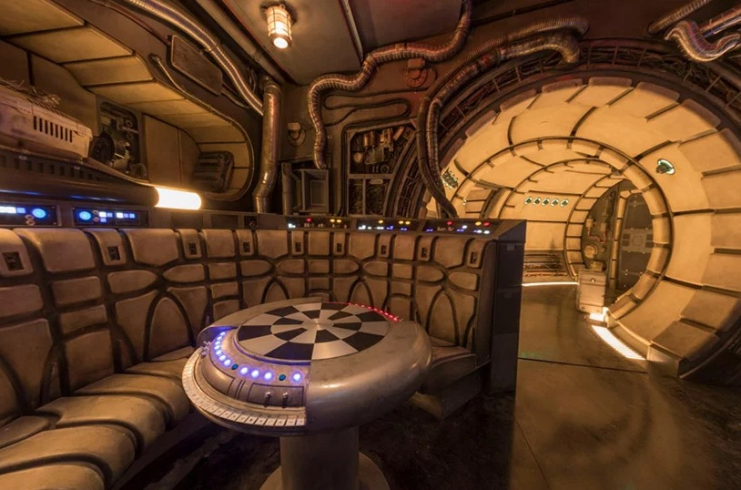 Star Wars Galaxy Edge Disney (3)