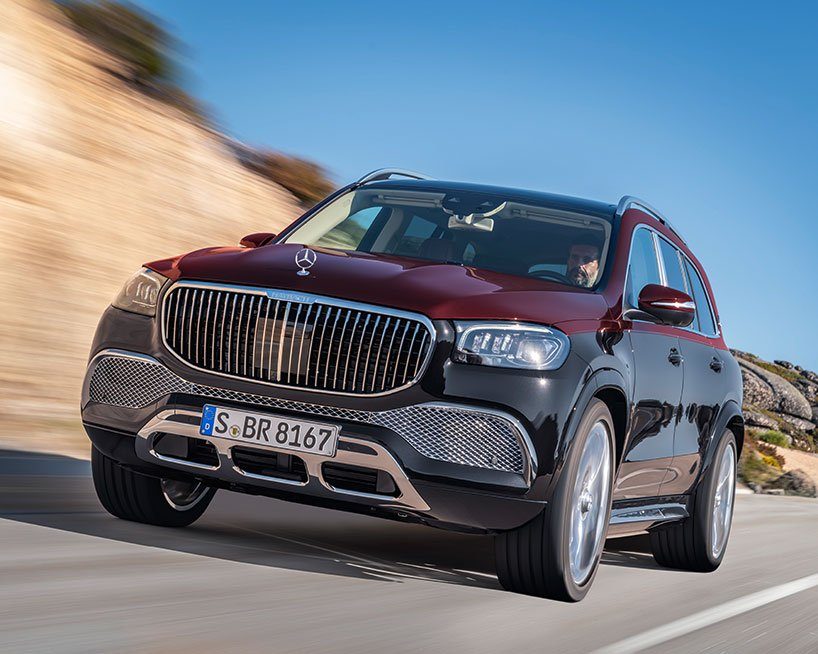 Mercedes-Maybach GLS 600 (2)