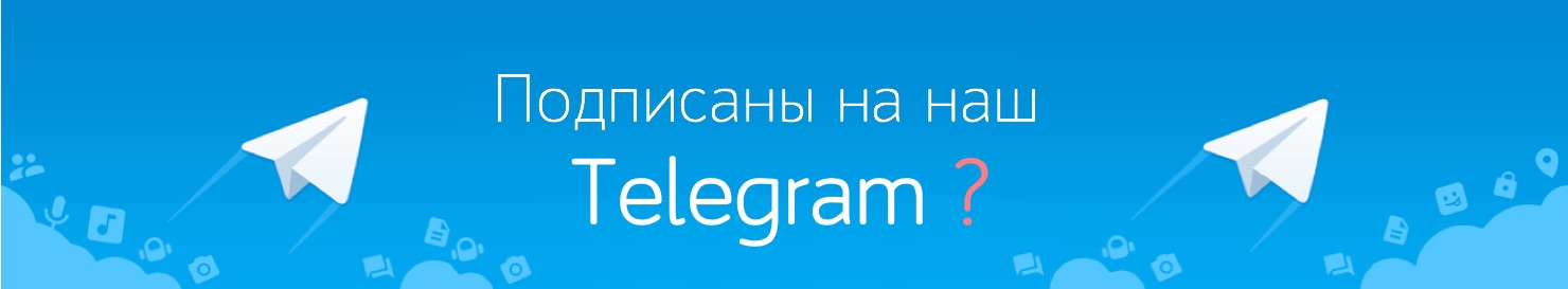 telegram banner static (1)